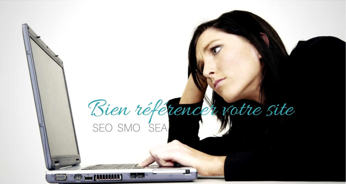 esthetique referencer son site internet de esthetique tendance