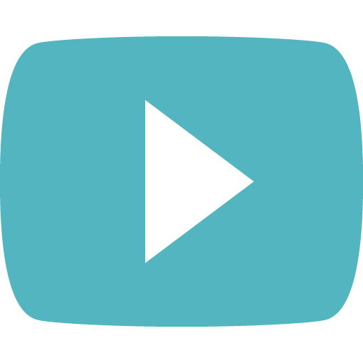youtube-logo-01